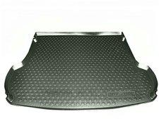 Rensi Kofferraumschalenmatte topfit