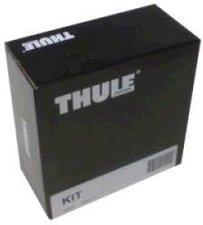 Thule Montagekit 3043