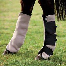 Horseware Rambo Fly Boots Airmesh