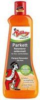 Poliboy Parkett Renovierer (500 ml)