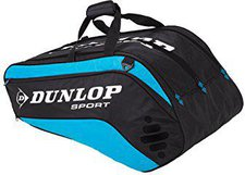 Dunlop Sport Biomimetic 10 Racket Thermo