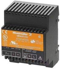 Weidmüller Schaltnetzgerät CP SNT 48W 24V 2A