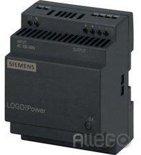 Siemens Logo!power Stromversorgung 6EP1322-1SH03