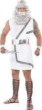 Zeus Kostüm