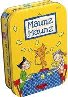 Haba 2564 Maunz-Maunz