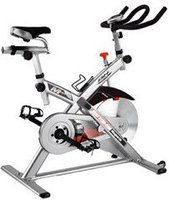BH Fitness SB3 Magnetic