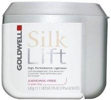 Goldwell Silk Lift Hochleistungsaufheller (500 g)