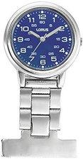 Lorus Schwestern-Uhr (RG251DX9)