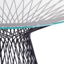 emu Möbel Heaven Beistelltisch 50x47 cm (495)
