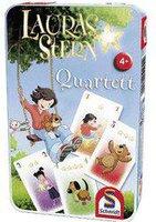 Amigo 3100 Lauras Stern Quartett