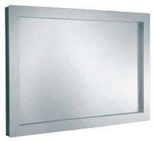 Keuco Edition 300 Lichtspiegel (95 x 65 x 6,5 cm) 30096