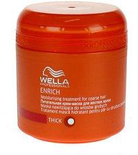 Wella Care Enrich Maske für kräftiges Haar (150 ml)