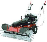 4F Maschinentechnik Limpar 102 - Briggs & Stratton