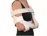 John Gilchrist Bandage Gr. S
