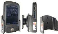 Brodit Halterung HTC Touch (848836)