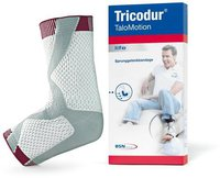 BSN medical Tricodur TaloMotion rechts Gr. 1 / XS