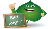 NOBA Nobaglove Untersuchungshandschuhe Latex Puderfrei Gr.XL (100 Stk.)