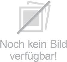 Medenta Handschuhe Untersuchung Latex Gr. M gepudert (100 Stk.)