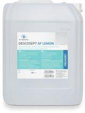 Dr. Schumacher Descosept AF Lemon (10 L)