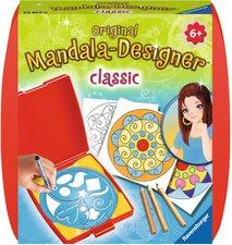 Ravensburger 29946 Mini Mandala-Designer classic