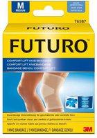 Futuro Comfort Knieband Gr. M
