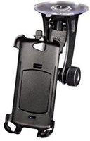 Hama Smartphone-Halter HTC Desire (109247)