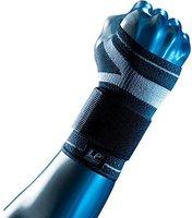 LP Supports X-Tremus 130XT Kompressions Handgelenkbandage