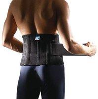 LP Supports Leichte Rückenbandage aus der Extreme Serie 773