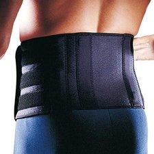 LP Supports Rückenbandage aus der Extreme Serie 727CA