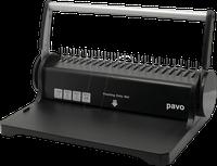 Pavo Sales BV Smartmaster 2 Kit