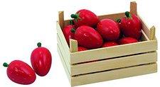 goki Erdbeeren