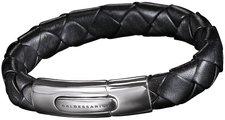 Baldessarini Lederband (BA752F009-104)