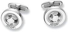 Joop Cuffs (JPCF90114A000)