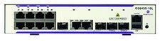 Alcatel OmniSwitch 6450-10L