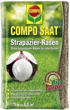 Compo Saat Strapazier-Rasen