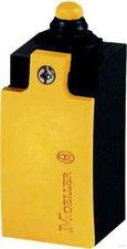 Eaton Positionsschalter LSM-11