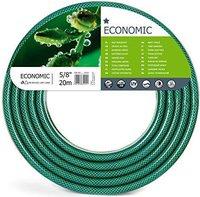 Cellfast Economic Gartenschlauch 5/8