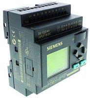 Siemens Kleinsteuerung mit Display 6ED1052-1MD00-0BA6