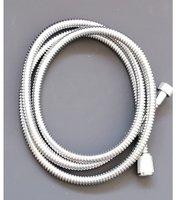 Grohe Relexa Metallbrauseschlauch 1500mm (Chrom, 28143000)