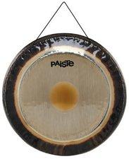 Paiste Symphonic Gong 30