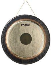 Paiste Symphonic Gong 36
