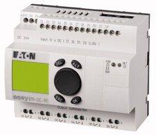 Eaton Grundgerät EASY819-DC-RC