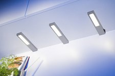 Thepo LED 45 Leandro 2-fach Set 3,5W (2927456 HS/2)
