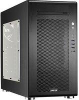 Lian Li PC-V750WX schwarz gedämmt