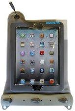 Aquapac iPad-Case Slim mit Kopfhöreranschluss