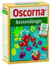 Oscorna Beerendünger