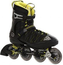 K2 Velocity Sport