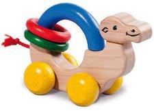 Walter (Nic Toys) Greifling Greif-Kamel