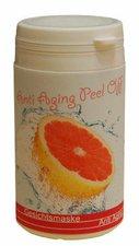 NCM Anti Aging Peel Off Maske (108 g)
