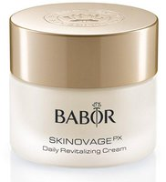 Babor Skinovage PX Daily Revitalizing Cream (50 ml)